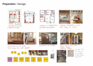 1_Storage_lr.jpg