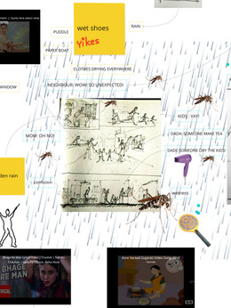 the wanderers-25.jpg