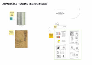 2_Existing Studies_lr.jpg