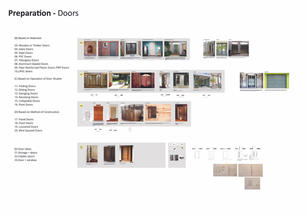 6_Doors_lr.jpg