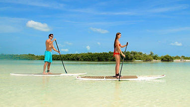 paddleboard22.jpg