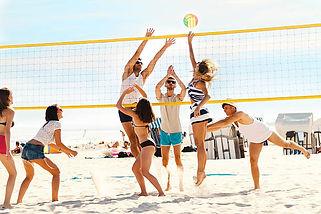 beach-volleyball2.jpg