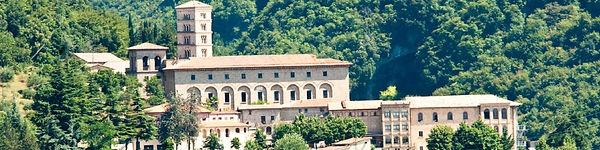 cropped-Subiaco-RM-Monastero-di-Santa-Sc