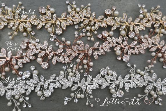 Lyra Farben.jpg