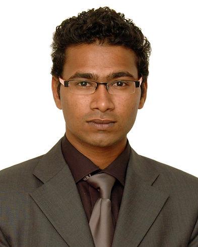 Bharath Reddy pic2.jpg