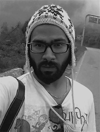 Bharath Reddy 1.png