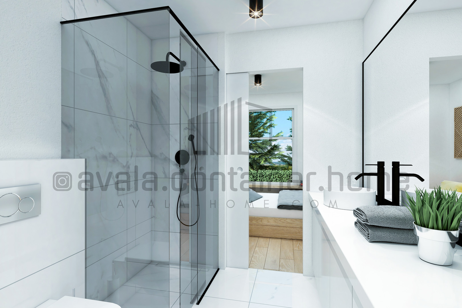 copyright-G33-bathroom.jpg