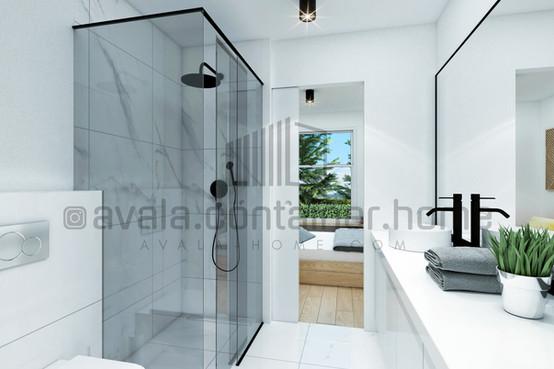 copyright-G33-bathroom.jpg