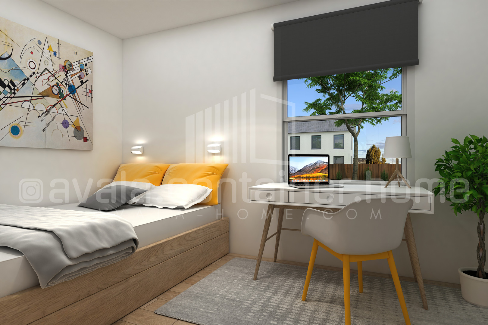 G240_Bedroom 1_final_28-10-2020.jpg