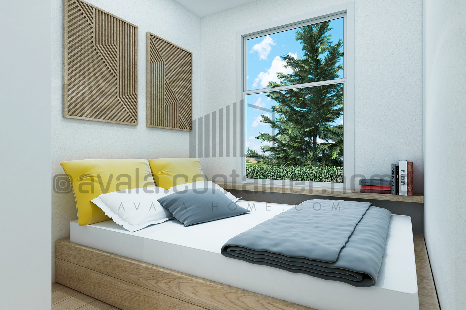 copyright-G33-bedroom copy.jpg