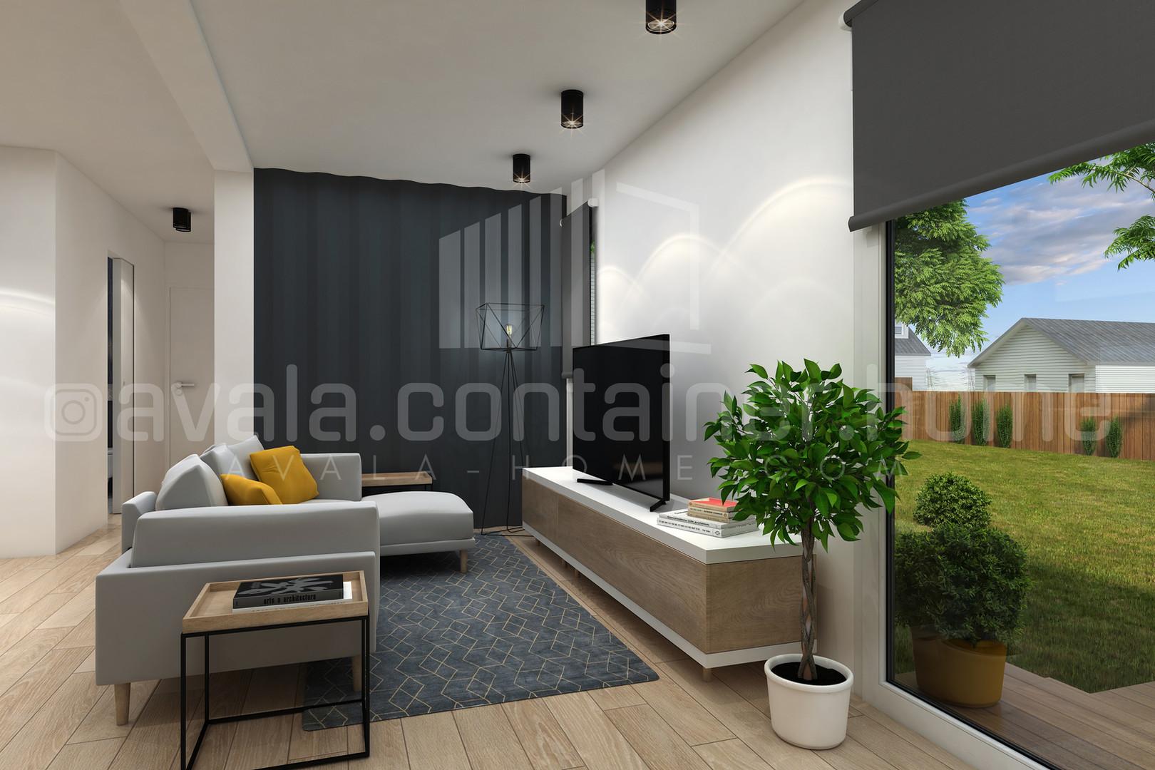 G240_Living room_final_28-10-2020.jpg
