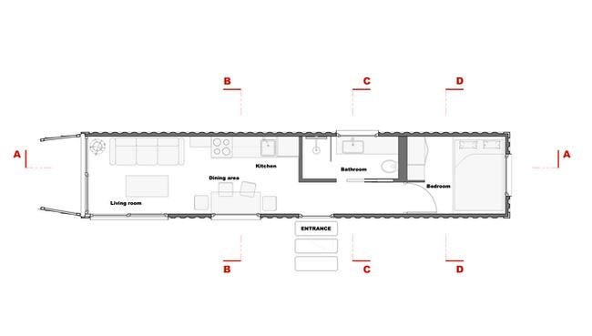 G22-floor-plan