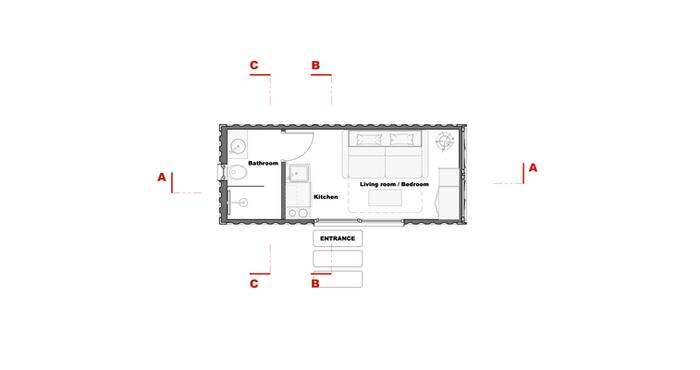 G05-floor-plan