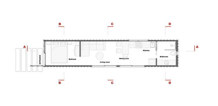 G11-floor-plan