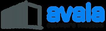 logo-avala-2021.png