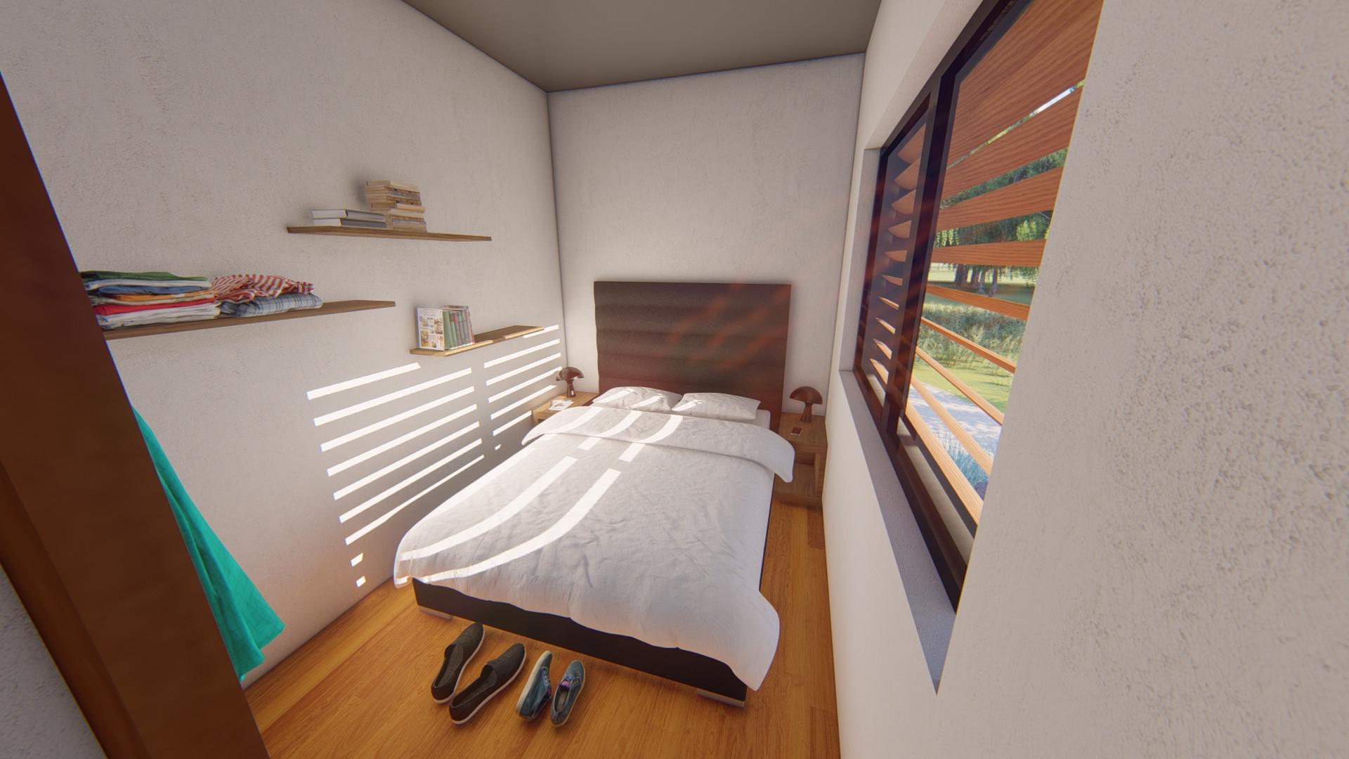 extra renders_25 - Photo.jpg