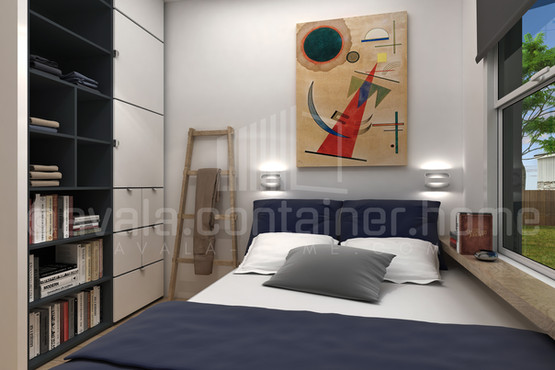 G240_Bedroom 2_final_24-10-2020.jpg