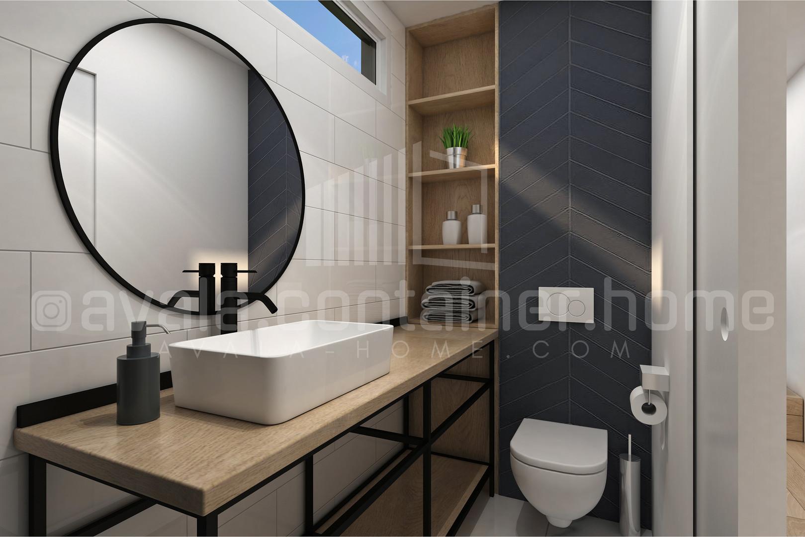 G240_Bathroom final_28-10-2020.jpg