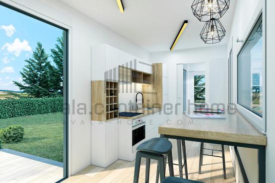 copyright-G33-kitchen copy.jpg