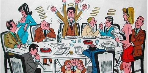 riunione-di-lavoro_stili-comunicativi_1-