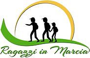 Logo Ragazzi in Marcia.png