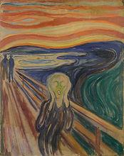 Edvard_Munch_Urlo-948x1200.jpg