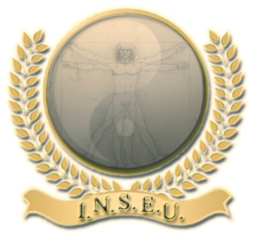 logoass_inseu_nuovo_2