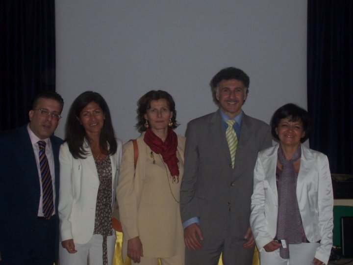 2010_06_22_VILLARICCA_NA_Conferenza_Stra