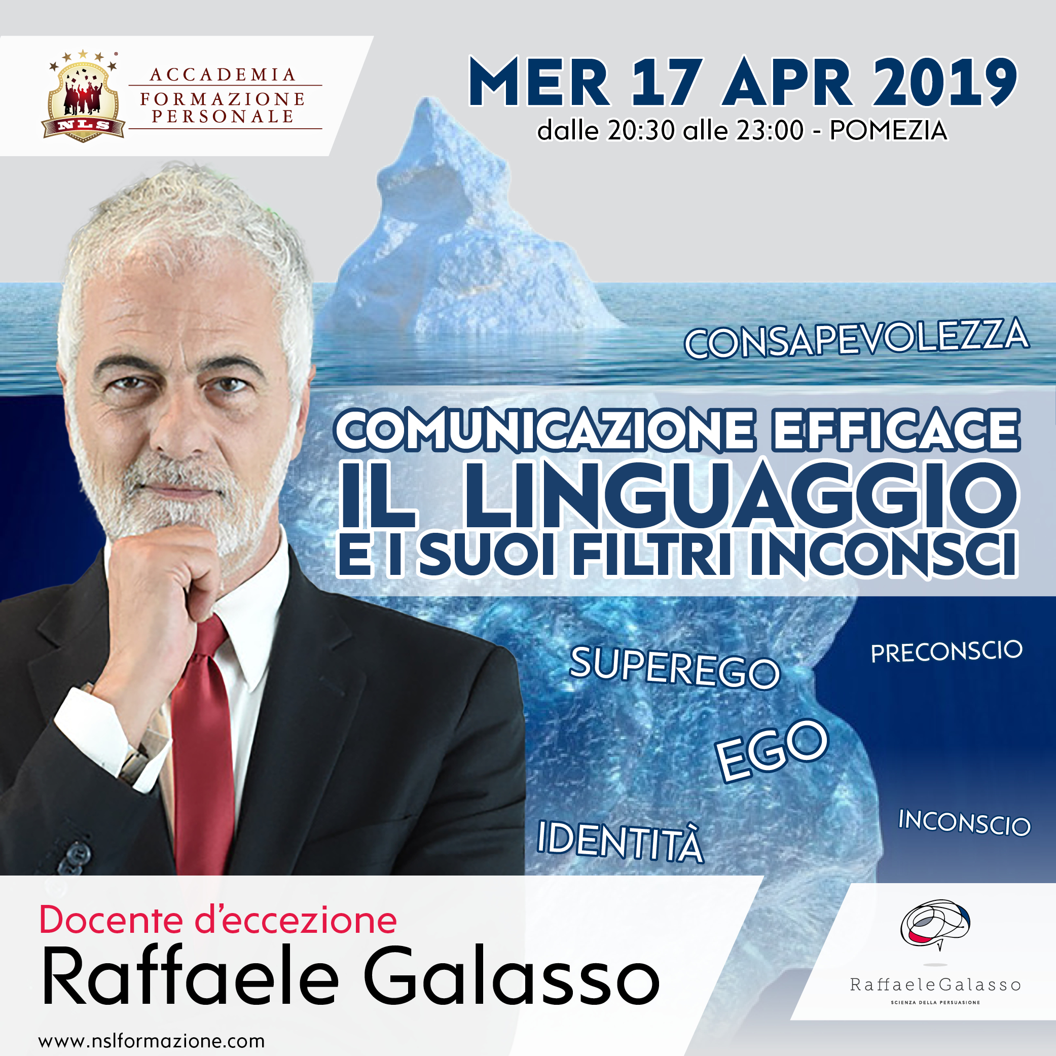 post FB - Galasso 17apr