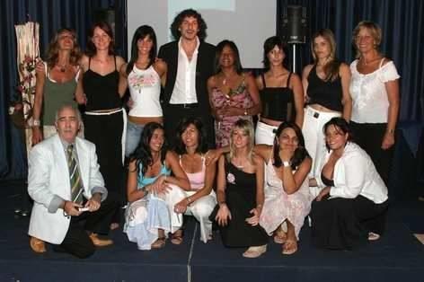 2004_2005_Scuola Estetica_BPC EVENTI_Ant