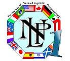 NLP USA_certificazione Richard Bandler.j