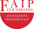 logo_FaipCounseling.png