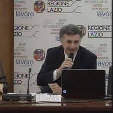 Regione Lazio_Catalucci Massimo_1.jpg