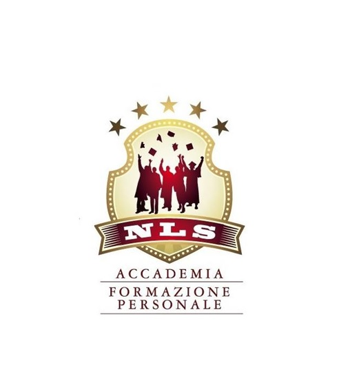 NLS_10_grande