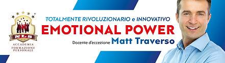 Emotional Power_Matt Traverso.jpg