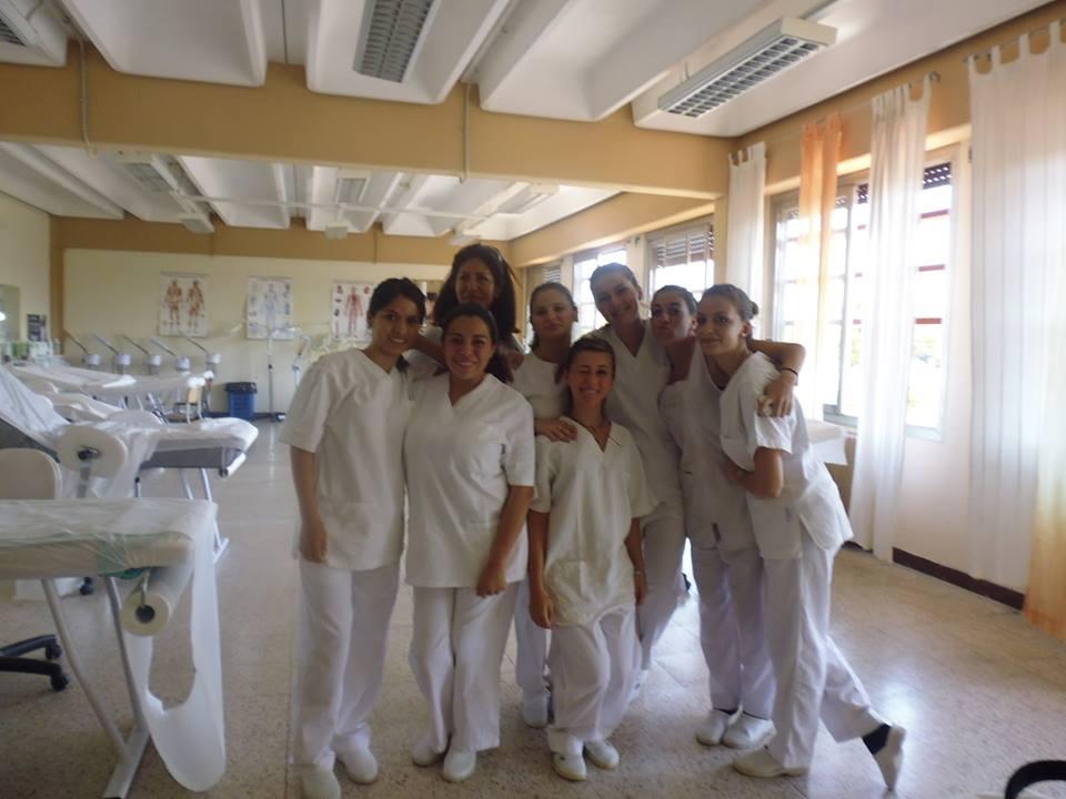 2014_05_15_Scuola Estetica_CFP_Baldoni_Antonella e le sue allieve_foto_2.jpg