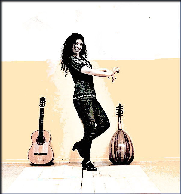 Saharvash Music and Dance 3_edited
