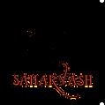 logo_saharvash_۳.png