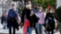 People Wearing Mask.jpg