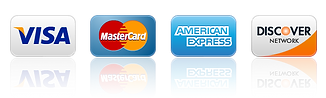 Payments Accepted Logos.png