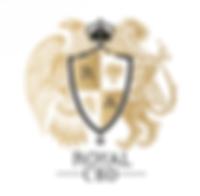 Royal CBD Logo 3.png