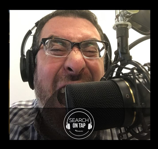 Migrate Without the Migraine: Website Migration Tips - Search On Tap Podcast - Ep 2