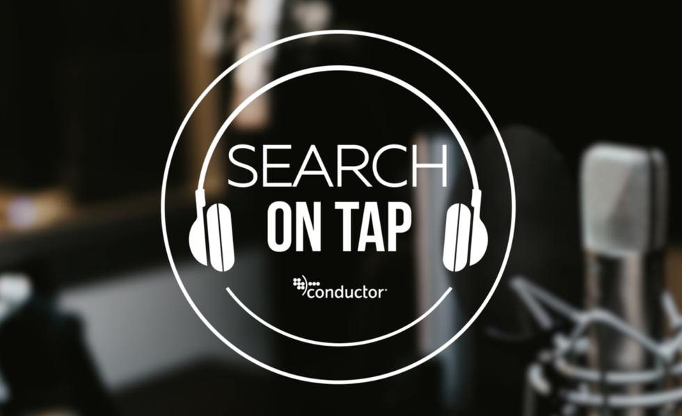 How To Start A Podcast (We Think) - Our 2018 Annual Review! - Search On Tap Podcast -Ep 23