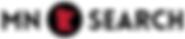 mnsearch-logo-dark1.png
