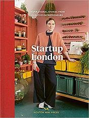 Startup London.jpg