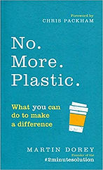 No More Plastic.jpg