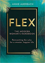 Flex.jpg