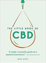 Little Book of CBD.jpg