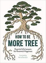 Be More Tree.jpg