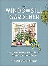 Windowsill Gardener.jpg